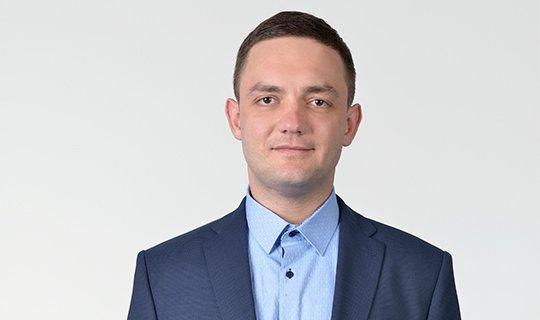 Anton Iakovlev